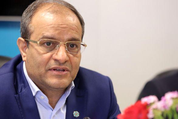همدلی بانک توسعه تعاون با سیلزدگان استانهای گلستان و مازندران