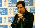 علی اسدی: تلویزیون پر از مجریهای پردهدَر شده است