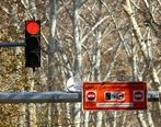 زمان اجرای طرح ترافیک در تهران اعلام شد