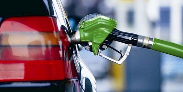 جزئیات طرح اختصاص بنزین به هر ایرانی