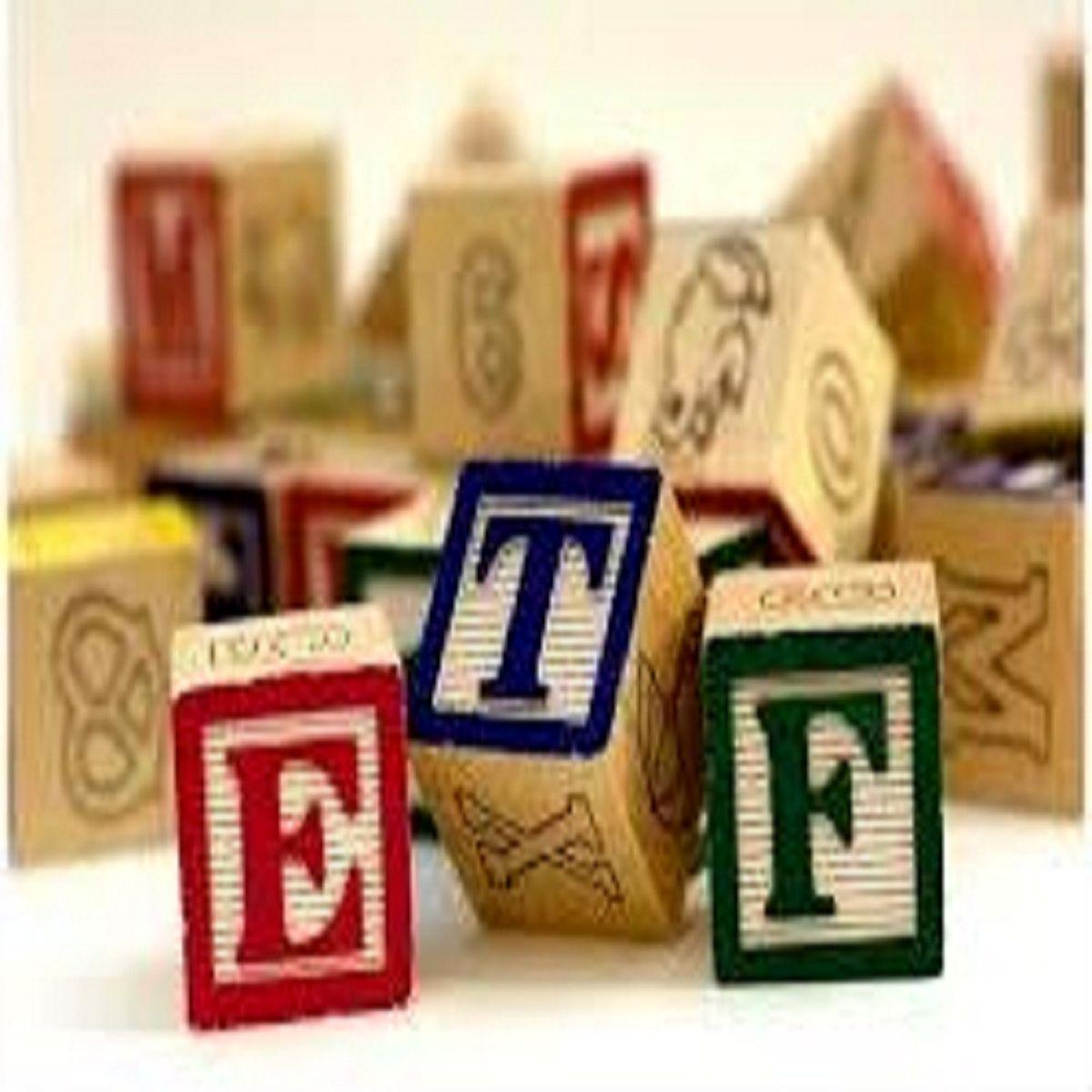 افزایش ۲ برابری ارزش صندوقهای ETF