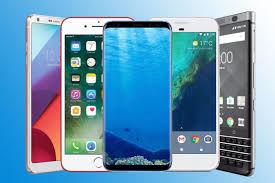 فروش گوشی موبایل زیر قیمت بازار