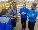 بازدید مدیران خدمات پس از فروش ایران خودرو از نمایندگیهای مجاز و ناوگان امداد جادهای کرمان و یزد