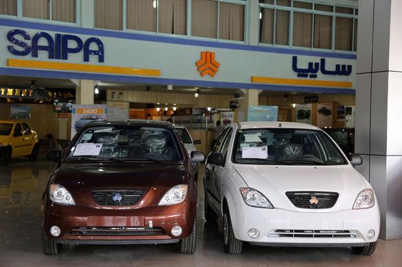فروش فوری محصولات سایپا با ارائه تسهیلات از ۷ خرداد