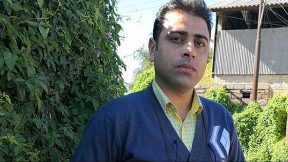 جزئیات بازداشت اسماعیل بخشی