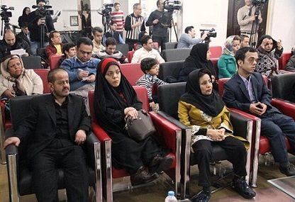 تاکید معاون مطبوعاتی بر نگاه ویژه رسانهها به شهروندان دارای شرایط خاص