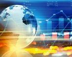 مهم ترین رویدادهای اقتصادی جهان در هفته آینده