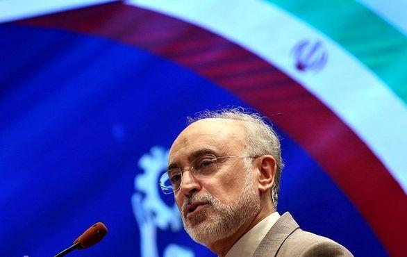 ناکامی آمریکا در جلوگیری از پیشبرد اهداف کلان صنعت هستهای ایران