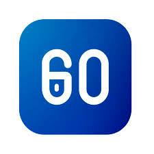 نصب «60» ساده تر شد