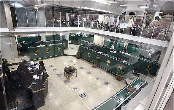 سهام ایران ترانسفو در بورس عرضه میشود