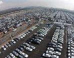 ساز و کار آزادسازی قیمت خودرو فراهم نیست