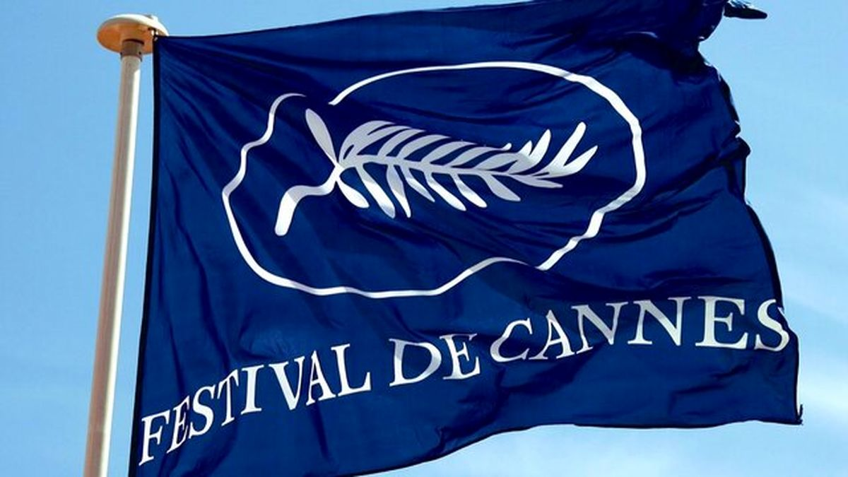 فهرست فیلمهای جشنواره کن ۲۰۲۰ اعلام شد