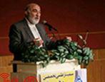 گردهمایی بزرگ «یوگا» در بام تهران