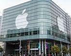 اپل دسترسی ایرانیها به اسنپ را محدودتر کرد