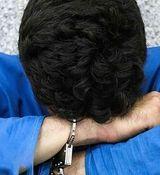انتشار عکس های خصوصی یک دختر توسط یک مرد در ایلام جنجال ساز شد + جزئیات