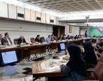 کارگروه اصلی تنظیم بازار تصمیم کمیته تخصصی را پذیرفت