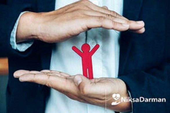 نقش بیمه سامان در تحقق اهداف بیمهای برنامه ششم توسعه