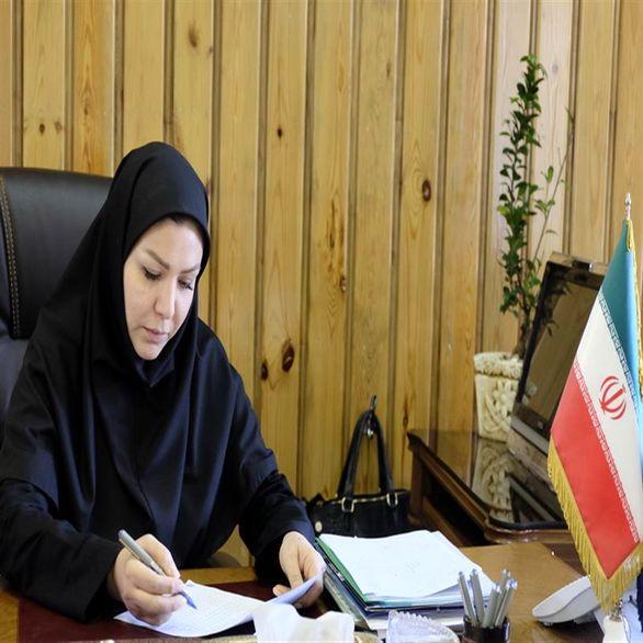 بیت کوین و اقتصاد ایران