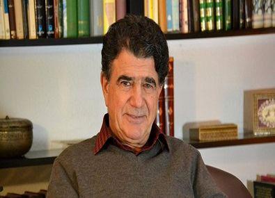 آخرین وضعیت استاد محمدرضا شجریان