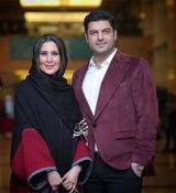 رقص زیبای سام درخشانی سوژه رسانه ها شد + فیلم دیده نشده