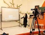 آموزشهای تلویزیونی پس از بازگشایی مدارس ادامه دارد