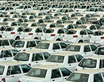 آخرین قیمت خودروهای پرفروش در ۴ آبان ۹۸ + جدول