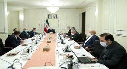 دستورالعمل جرائم متخلفان شنبه در ستاد ملی کرونا ارائه میشود/ نظارتها در تهران با جدیت بیشتری دنبال شود