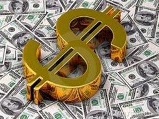 قیمت طلا، قیمت سکه، قیمت دلار، امروز چهارشنبه 98/5/16 + تغییرات