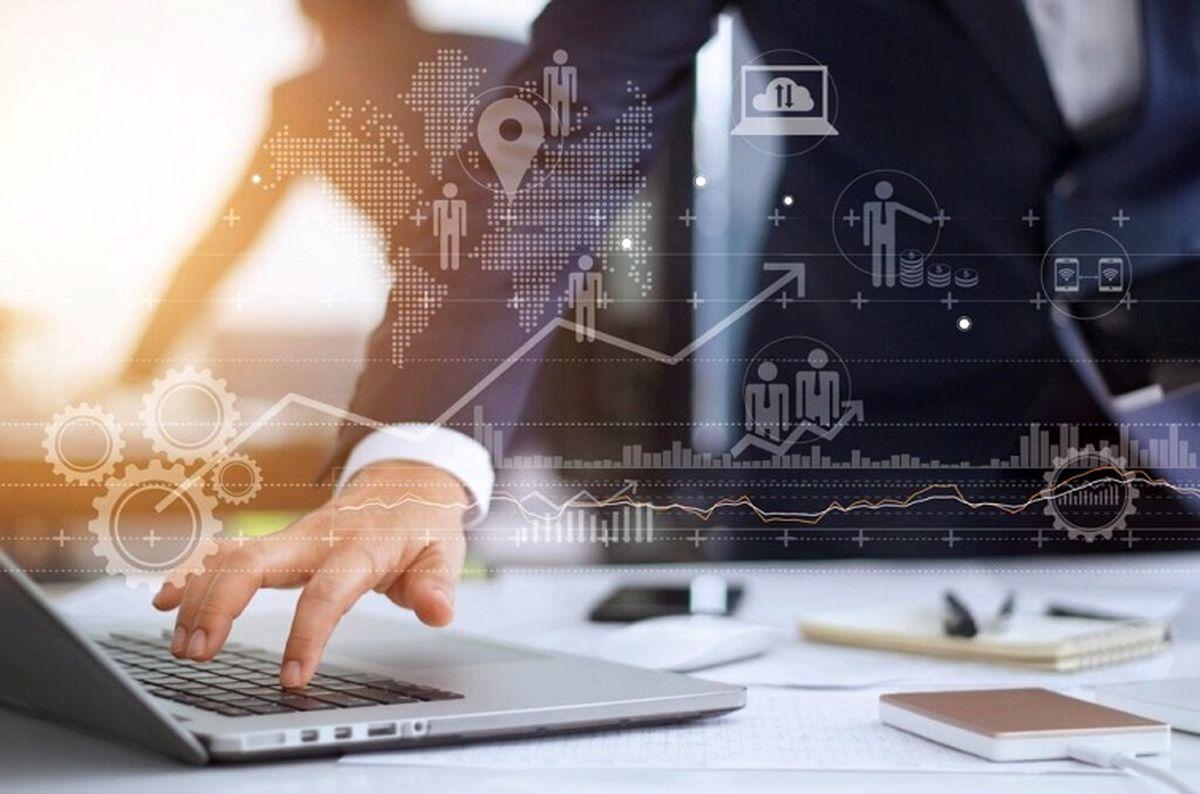 بررسی طرح قانون یکپارچهسازی اطلاعات ملی در کمیسیون صنایع مجلس