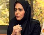 حضور ۴ هزار اتباع خارجی در بازار سرمایه ایران
