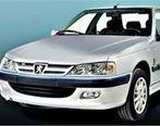 آغاز فروش اعتباری ۲ محصول ایران خودرو از فردا + جزییات
