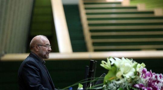 انقلاب اسلامی، مهمترین الگوی رقیب برای نظام سرمایهداری جهانی است/ مجلس یازدهم بنای تقابل و مچگیری ندارد
