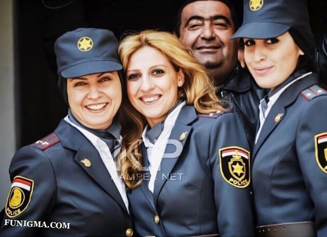 عکس و بیوگرافی لعیا زنگنه + همسرش – فانیگما