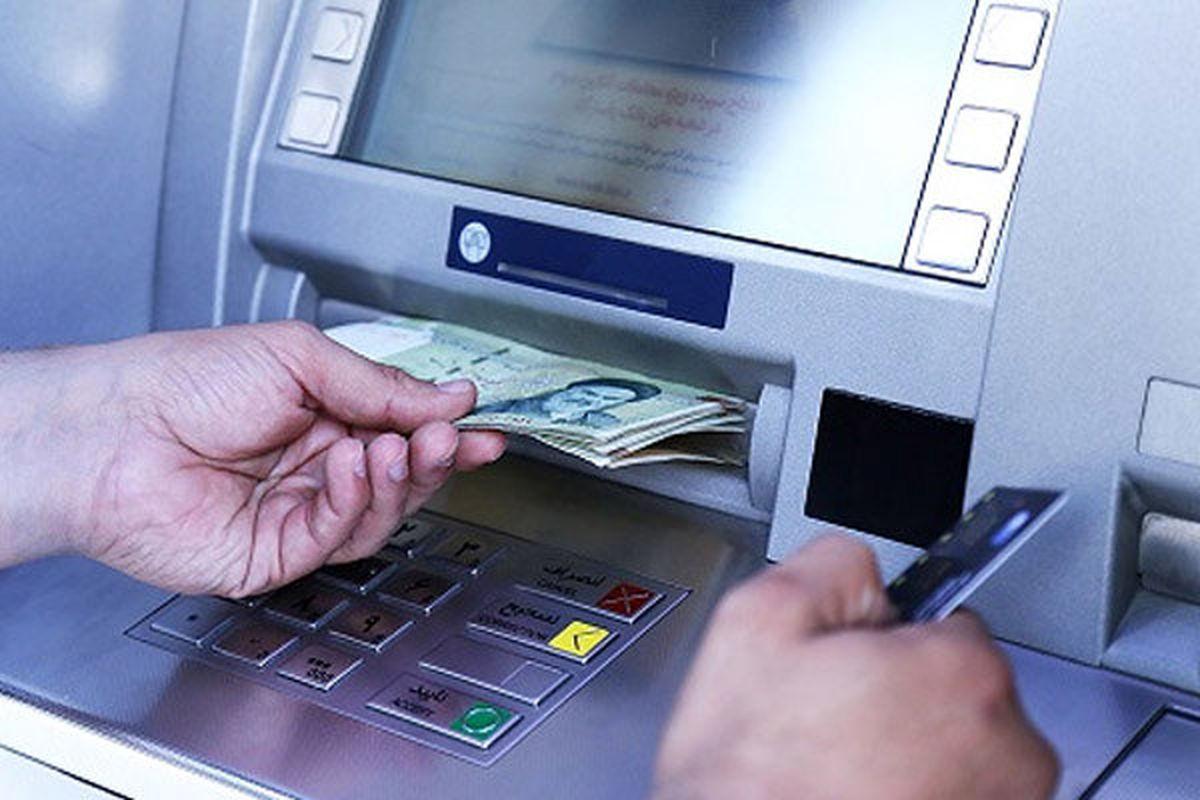 یارانههای نقدی و معیشتی ادغام نمیشوند