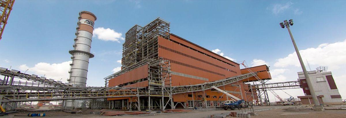 14.2 میلیارد دلار سرمایه گذاری برای تحقق اهداف زنجیره فولاد نیاز است