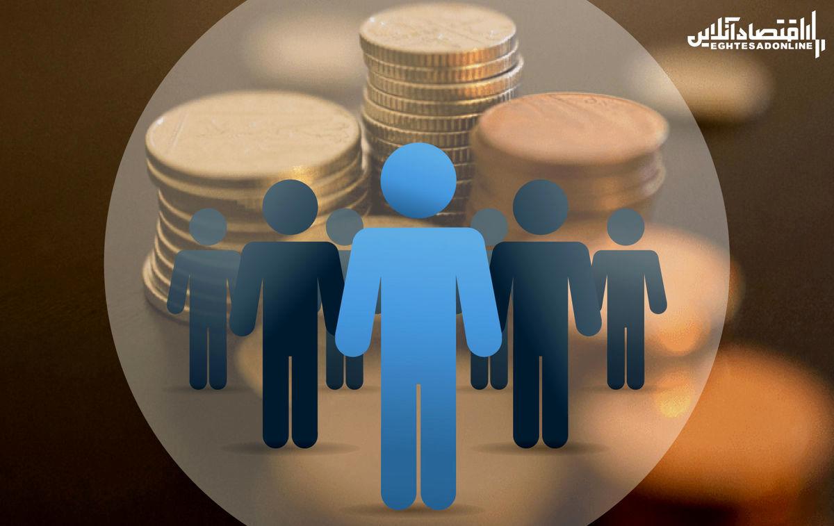 حقوق  کارمندان شهرداری ها افزایش می یابد