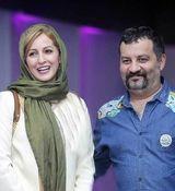 مهراب قاسم خانی برای انتخابات ریاست جمهوری ثبت نام کرد + عکس
