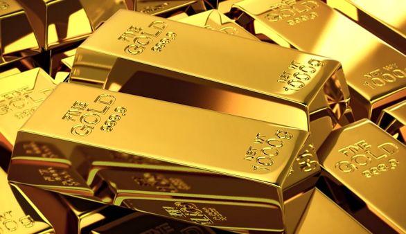 اخرین قیمت طلا و سکه در بازار امروز یکشنبه 20 مرداد + جدول