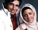 ماجرای ازدواج های حمید گودرزی + تصاویر جدید و بیوگرافی