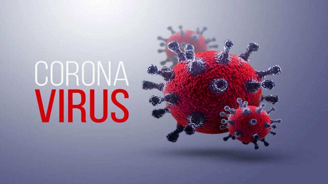 Two unusual signs of coronavirus were detected