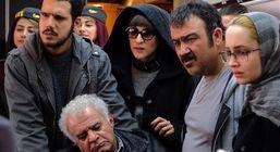 آرزوی بغل کردن سیروس گرجستانی به دل پسرش ماند