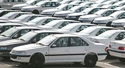 افزایش 9 درصدی قیمت خودرو موجب نارضایتی مردم شده است