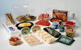 خوردن این غذاها باعث مرگ میشود !!