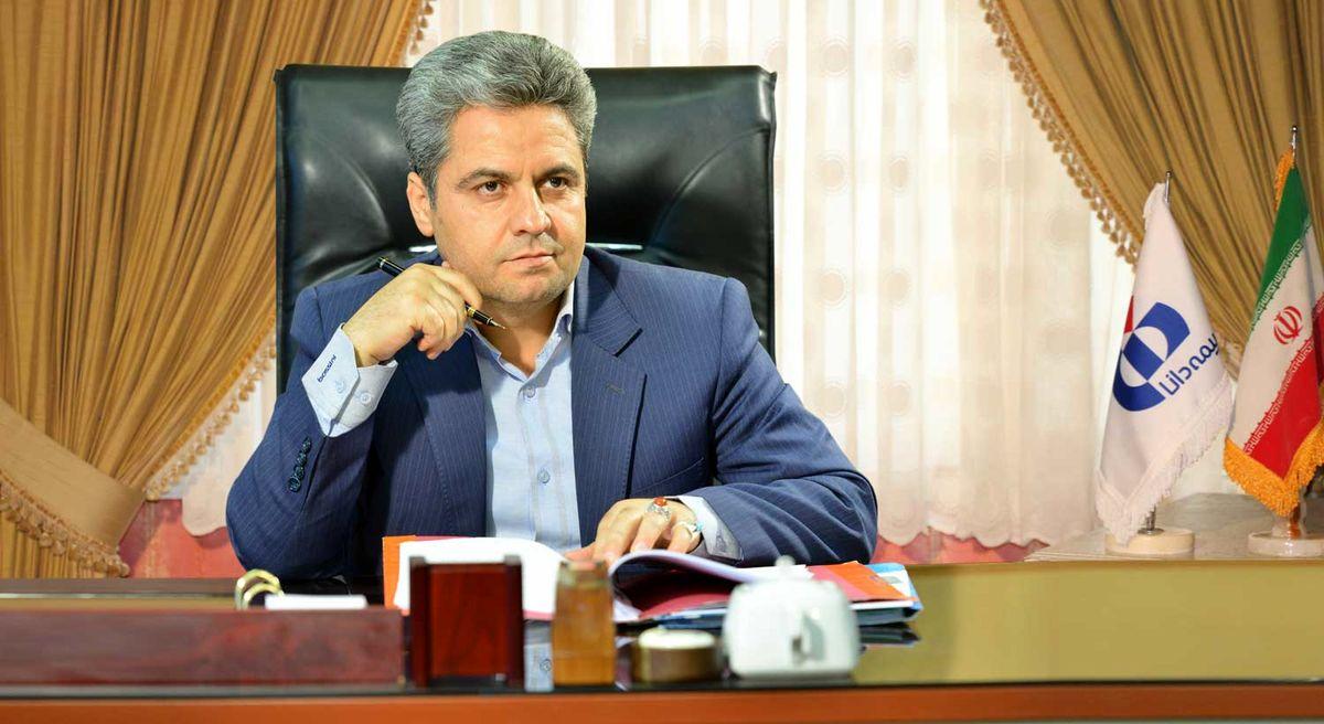 بیمهنامههای شخص ثالث از خرداد ماه سال جاری الکترونیکی و بدون نسخه فیزیکی صادر میشود