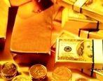 قیمت طلا، سکه و دلار امروز یکشنبه 98/09/10+ تغییرات