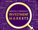 تحلیل ماهانه چشم انداز بازارهای سرمایهگذاری شهریور ماه 98