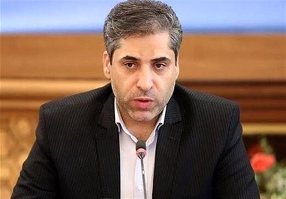 مستأجران تا پایان خرداد واحد مسکونی را تخلیه نکنند