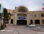 امتحانات دانشگاه پیام نور در ۳ روز آینده لغو شد
