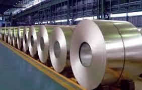 سال جهش تولید و افتخاری دیگر در فولادمبارکه