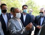 تسهیلات پرداختی بانک توسعه تعاون در خوزستان امسال به 1500 میلیارد تومان میرسد